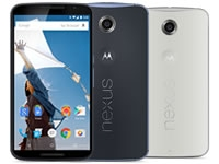 nexus 6 accessories