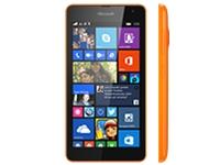 lumia 535 accessoires
