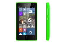 lumia 532 accessoires