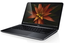 xps 13 ultrabook accessories