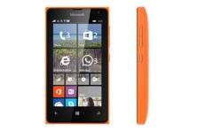 lumia 435 accessories