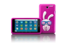kidztab 540 mini accessories