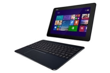 transformer book t100 chi accessoires