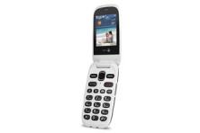 phoneeasy 632 accessoires