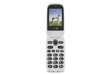 phoneeasy 631 accessoires