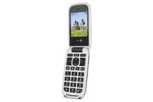 phoneeasy 613 accessoires