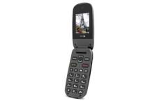 phoneeasy 607 accessoires