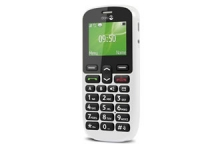 phoneeasy 508 accessoires
