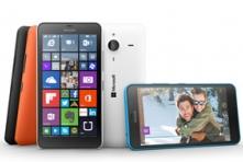 lumia 640 xl accessories