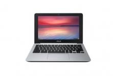 chromebook c200 accessoires