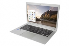 chromebook 2 cb30 b 104 accessoires