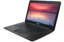 chromebook c300ma accessories