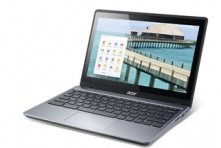 chromebook c720p accessories