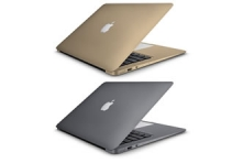macbook 12 inch retina accessories