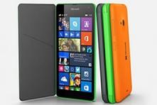 lumia 540 dual sim accessoires