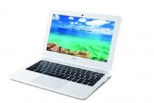 chromebook 11 cb3 accessoires