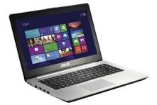 vivobook s451la ca175h accessoires