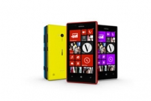 lumia 720 accessoires
