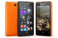 lumia 430 dual sim accessoires
