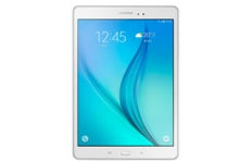 galaxy tab a 8.0 plus accessories