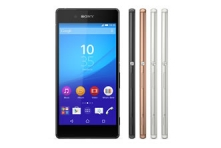 xperia z3 plus accessories