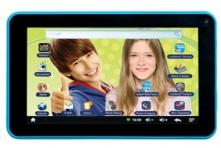 power tablet accessoires