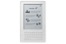 story eb02 ebook ereader accessories