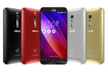 zenfone 2 ze550ml accessories