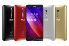 zenfone 2 ze551ml accessories