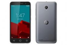 smart prime 6 accessories