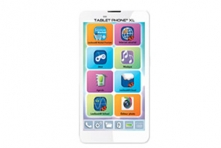 tablet phone xl mfs200 accessories