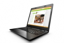 ideapad 100 14inch accessoires