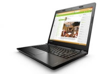 ideapad 100 15.6 inch accessoires