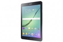 galaxy tab s2 9.7 accessories