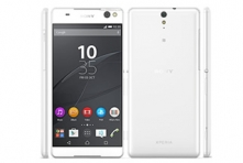 xperia c5 ultra accessories