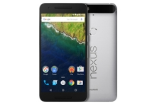 nexus 6p accessories