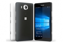 lumia 950 accessoires