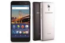 android one 4g accessories