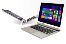satellite click 2 pro p30w b accessories
