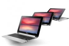 chromebook flip c100pa accessoires