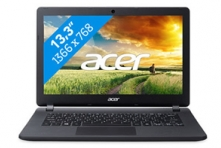 aspire 13.3 inch accessoires