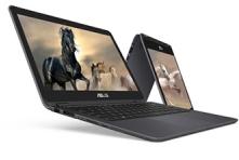 zenbook flip ux360ca accessoires