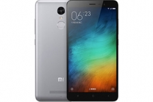 redmi note 3 accessories