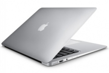 macbook pro 2016 13 inch accessories