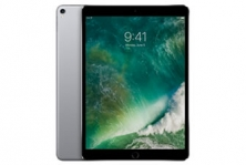 ipad pro 10.5 inch 2017 accessories