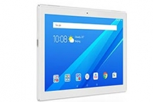 tab 4 10plus accessories