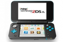 2ds xl 2017 accessories