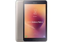 galaxy tab a 8.0 2017 accessories