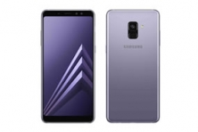 galaxy a8 plus 2018 accessories