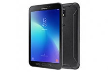 galaxy tab active 2 accessories